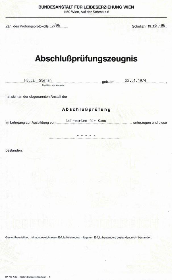 Gemütlich Lebenslauf Zeichner Zivil Galerie - Dokumentationsvorlage ...